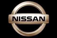 'Nissan sjoemelde met uitstootmetingen'