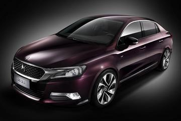 PSA wil 10 procent luxemarkt China krijgen