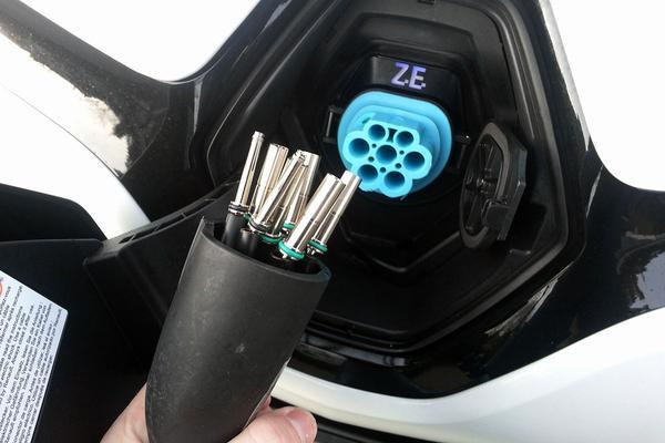 Denemarken wil verbod op benzine- en dieselauto's