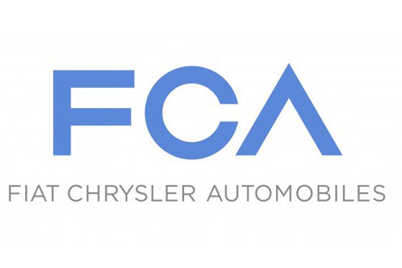 Terugroepactie Fiat Chrysler om brandgevaar