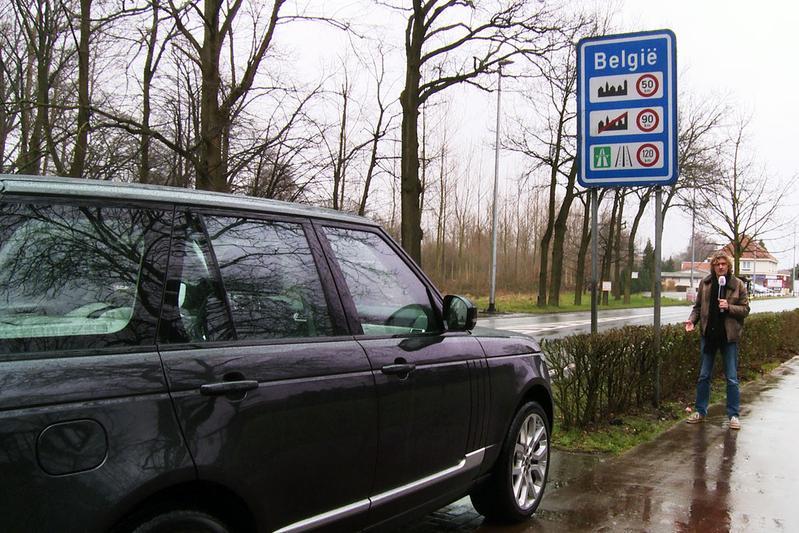 Alle Belgische Leaseauto S In 2025 Elektrisch Autoweek Nl