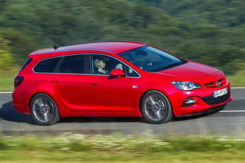 General Motors verlaagt Russische productie