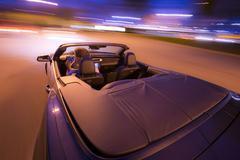 Camaro ZL1 Convertible (Foto: Luc Verbeke)