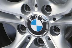 BMW moet 11.000 Duitse diesels terugroepen