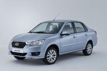 Renault-Nissan wil 40 procent Russische markt
