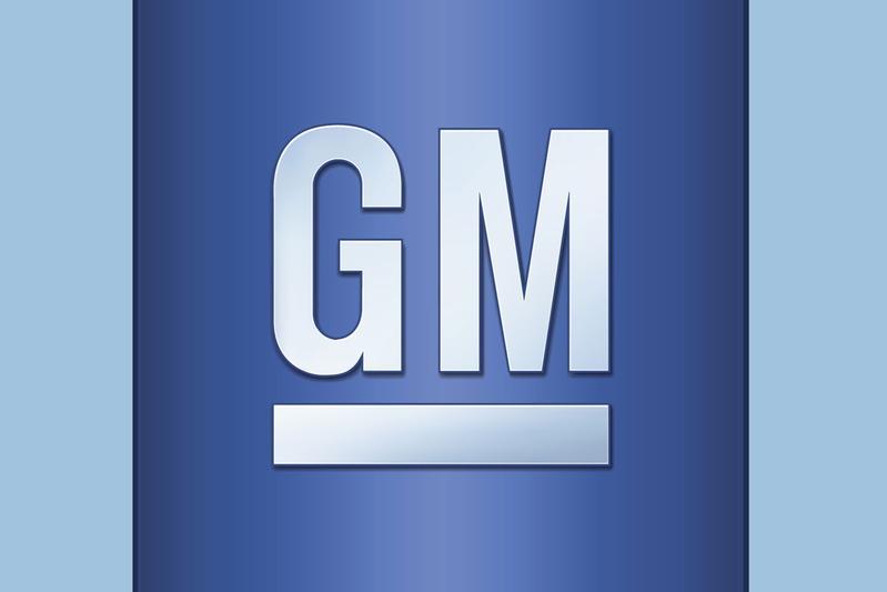 Winst GM keldert door terugroepacties