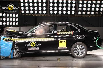 AUTOWEEK LIVE: leer meer over crashtests