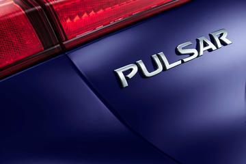 Duidelijkheid Nissan Pulsar Nismo en nieuwe diesel