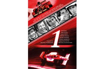 AUTOWEEK LIVE: dagelijks film 1 Life on the Limit
