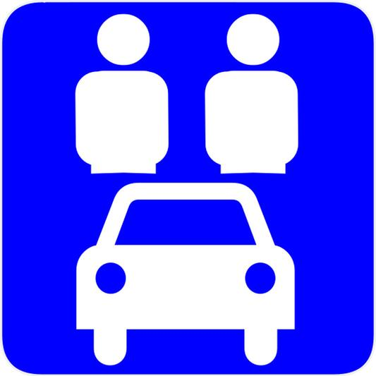 Autodeelplatform SnappCar ook naar Duitsland