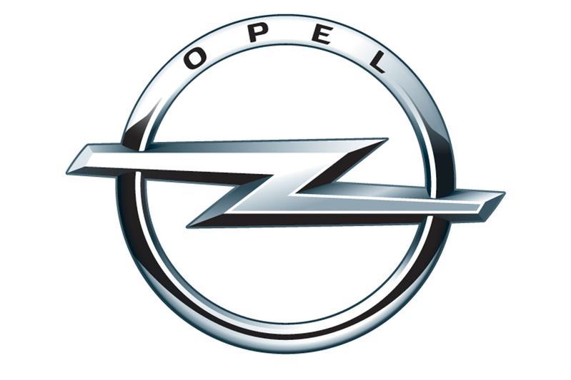 Opel reorganiseert in Rusland