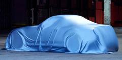 Mazda MX-5 CC op New York?