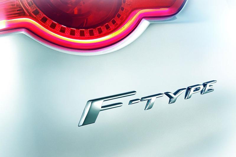 Jaguar F-Type-instapper krijgt 340 pk