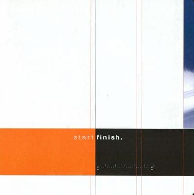 Brochure BMW Z3 M Coupé