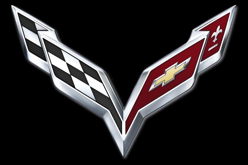 Vlag Uit Voor De Nieuwe Corvette Autoweek Nl