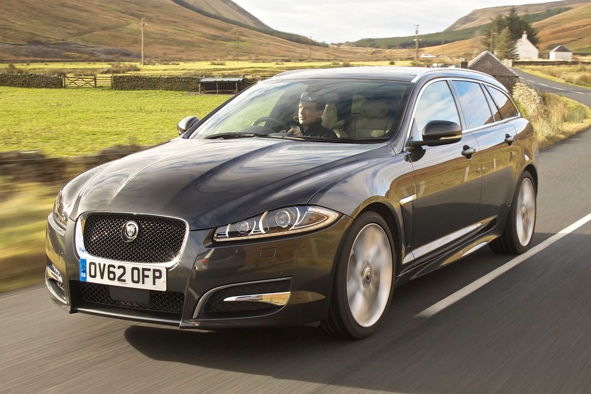 39 jaguar xfr sportbrake interessant 39 autonieuws. Black Bedroom Furniture Sets. Home Design Ideas