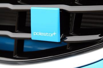 Mogelijk 600 pk voor Volvo S90 en V90 Polestar