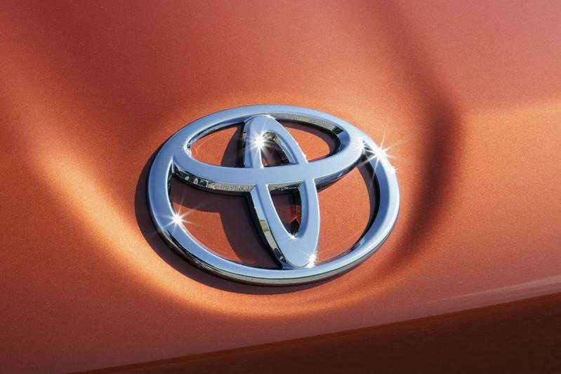 Toyota komt begin volgend decennium met EV