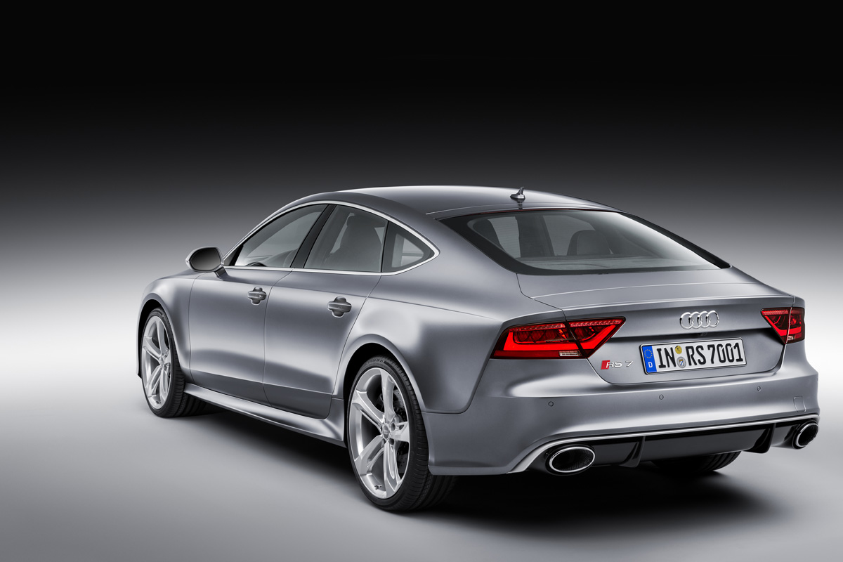 audi rs7 sportback. Black Bedroom Furniture Sets. Home Design Ideas