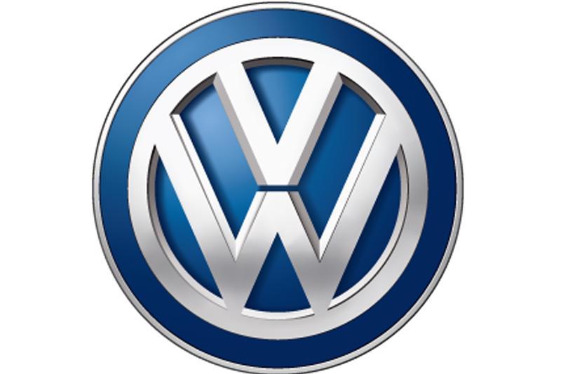 'Volkswagen moet meer winst gaan maken'