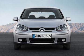Nieuw, tweede- of derdehands? Volkswagen Golf