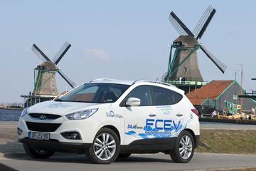 Hyundai excuseert voor commercial