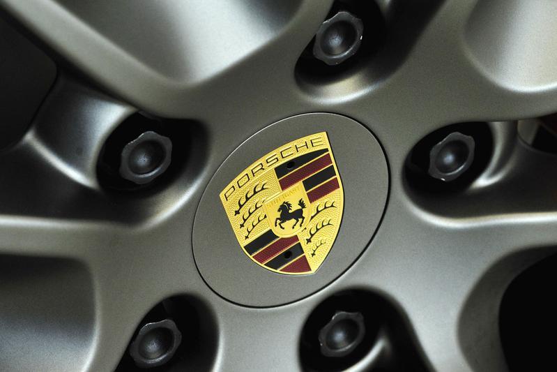 Porsche overweegt terug te keren naar F1
