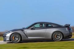 'Nieuwe Nissan GT-R krijgt 800 pk'