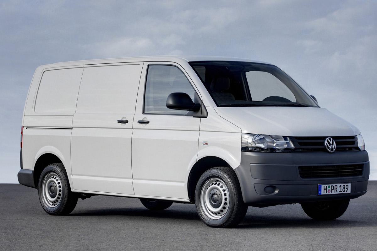 volkswagen transporter ecofuel voor cng. Black Bedroom Furniture Sets. Home Design Ideas