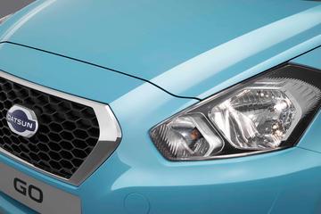 Datsun pakt door met MPV