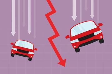 Kilometerheffing terug op agenda autobelastingen