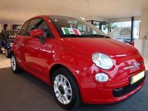 Fiat 500 1.2 Start&Stop Sport