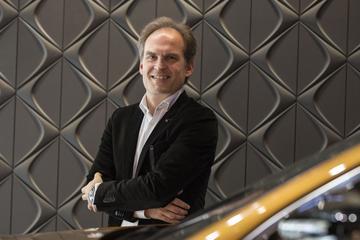 Ivo Groen