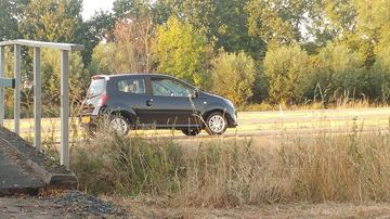 Renault Twingo 1.2 Authentique (2008)
