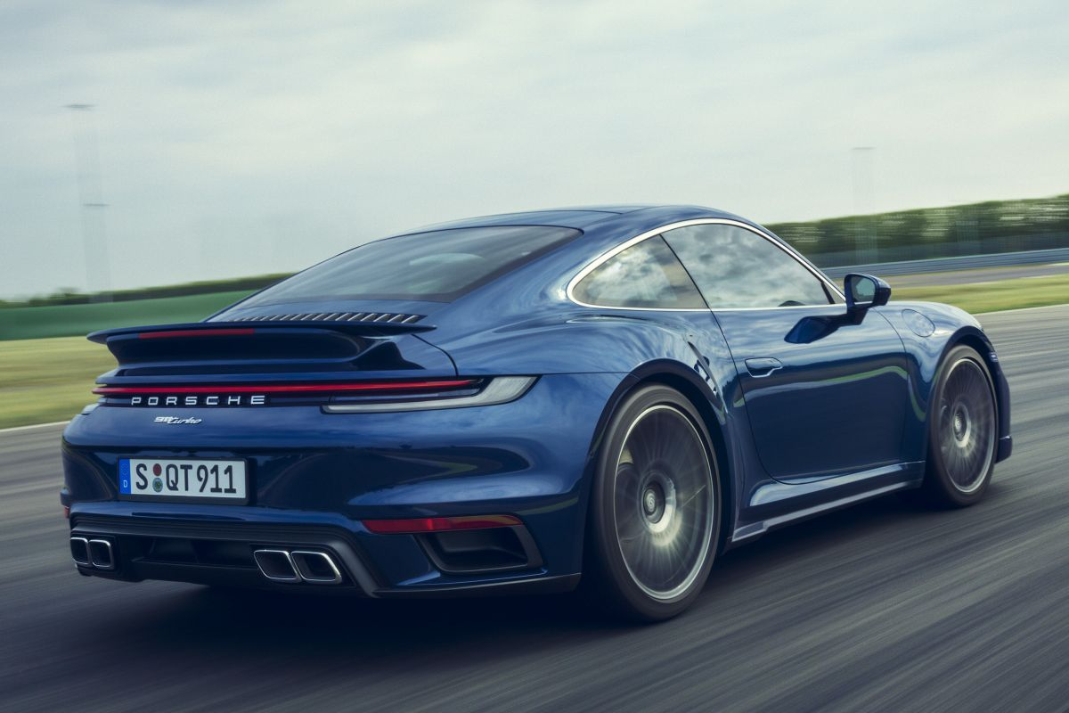 2018 - [Porsche] 911 - Page 20 Mnqy0xgbnq89