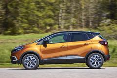 Renault schrapt TCe 120 voor Captur en Clio