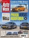 AutoWeek 19 2021