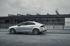 Polestar viert winst met optiepakket Volvo