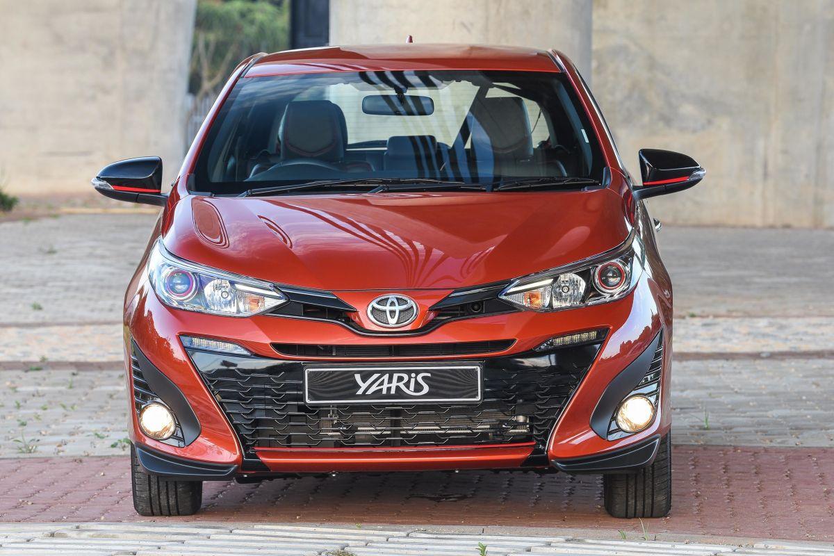 2013 - [Toyota] Yaris (Asie) - Page 2 N1uypg8b5rso