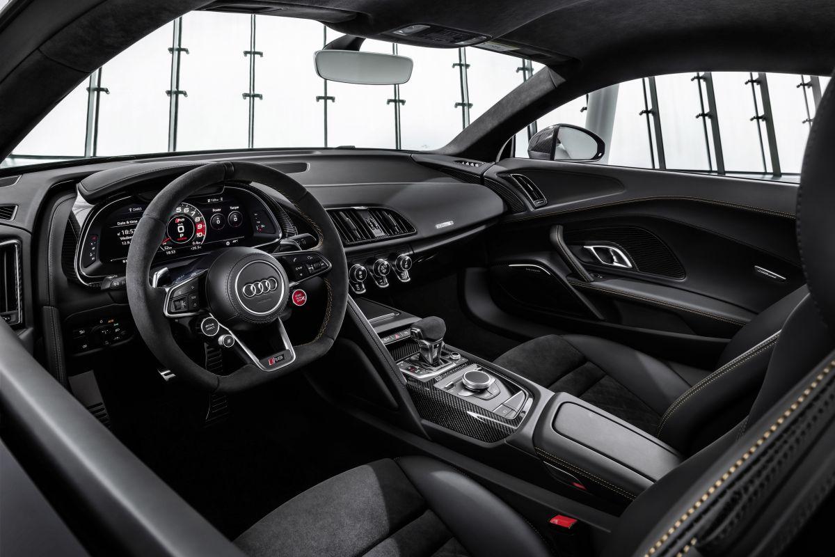 2015 - [Audi] R8 II / R8 II Spider - Page 15 N20yxffbom0l