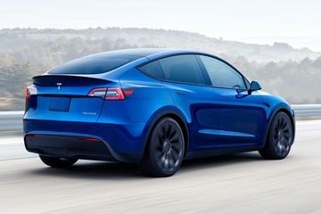 Opnieuw bezwaren tegen Tesla-fabriek Berlijn