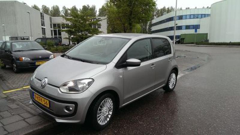 volkswagen   pk bmt high   review autoweeknl