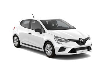 Back to basics: Renault Clio (2019)
