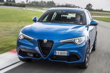 Zuid-Europese autoverkoop stort ineen door coronavirus