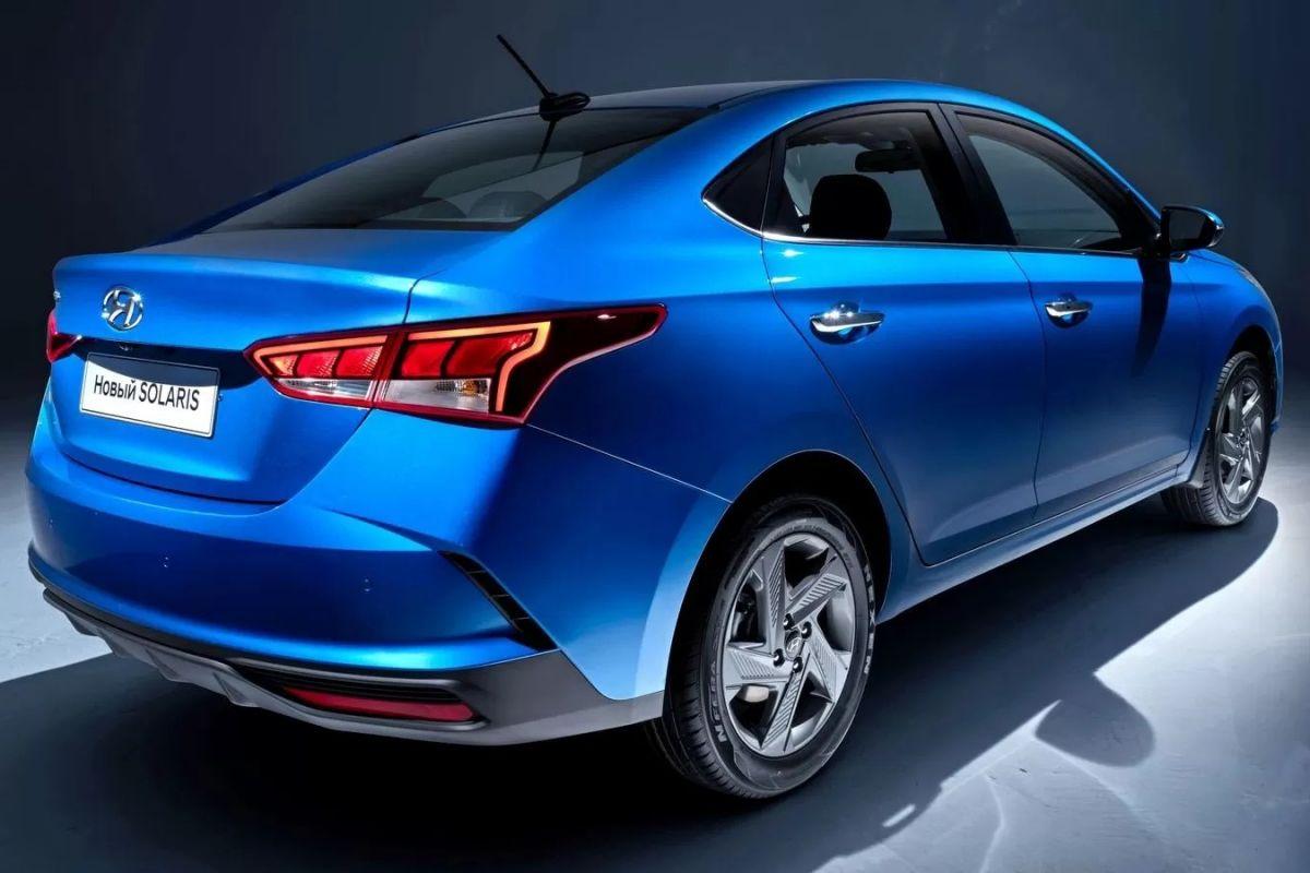 2017 - [Hyundai] Accent Nifyey5bvemp