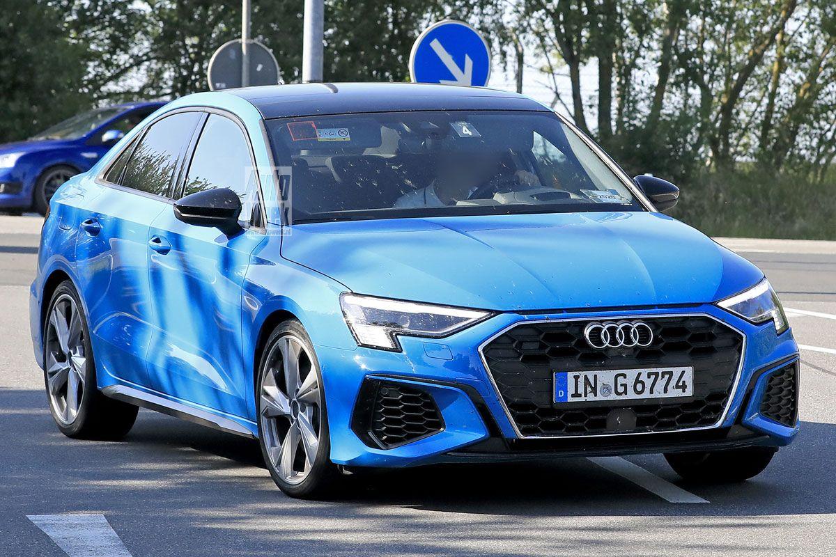 2020 - [Audi] A3 IV - Page 22 Nmoy9v2bclpz