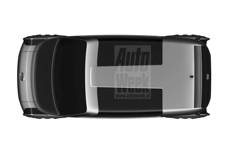 Toyota EV Concepts (202X) 32