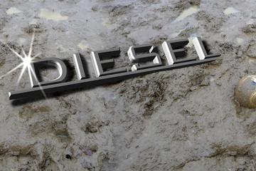 Toekomst van de diesel