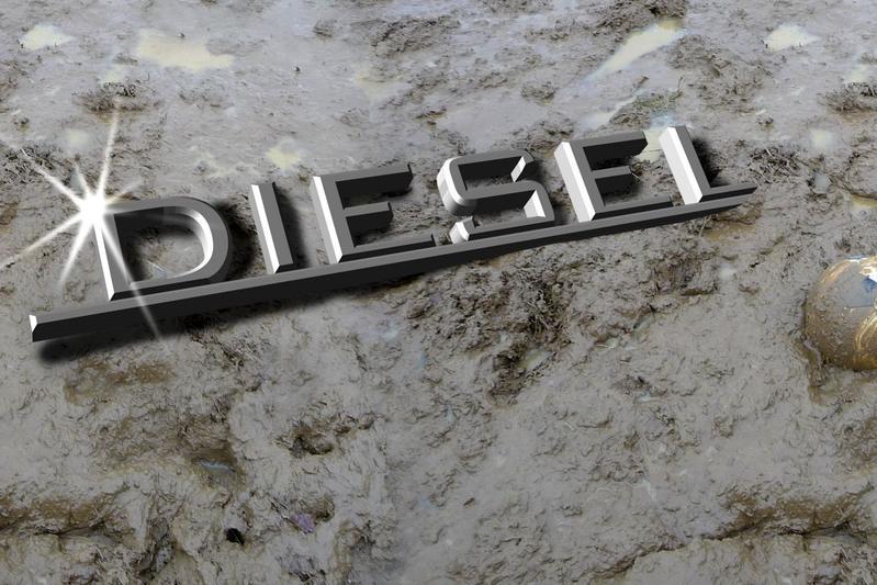 Autoweek 2 2019 dieselproblematiek diesel