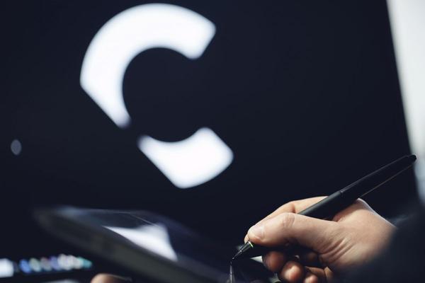 Jaguar-ontwerper Ian Callum start eigen bedrijf